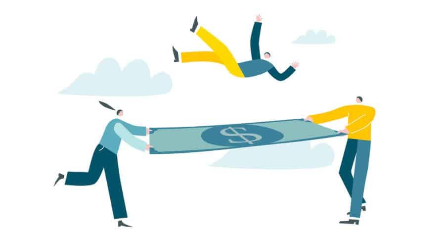 Emergency Fund As A Safety Net