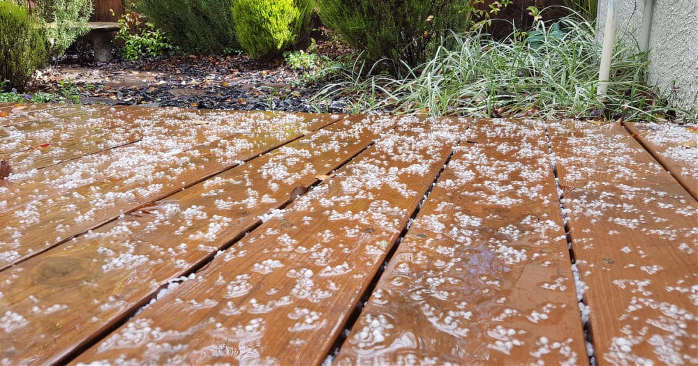 https://www.easyemergencyplan.com/wp-content/uploads/2021/08/Hail-On-Deck-After-Storms-01-1000x525.jpg