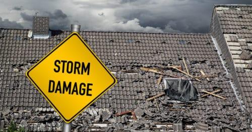 https://www.easyemergencyplan.com/wp-content/uploads/2021/08/Windstorms-Through-House-Window-01-1000x525.jpg